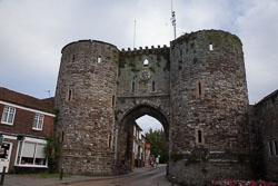 Rye_Castle_-001.jpg