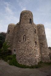 Rye_Castle_-009.jpg