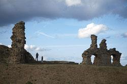 Sandal-Castle--007.jpg