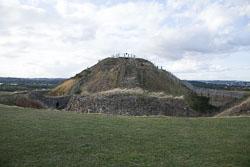 Sandal-Castle--036.jpg