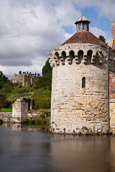 Scotney-Castle--056.jpg
