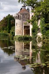 Scotney-Castle--060.jpg