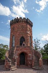 Shrewsbury-Castle--022.jpg