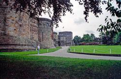 Skipton-Castle--011.jpg