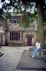 Skipton-Castle--012.jpg