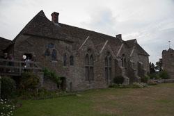 Stokesay-Castle--105.jpg