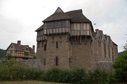Stokesay-Castle--127.jpg