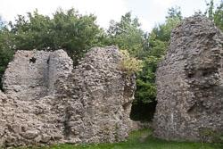 Sutton-Valence-Castle--007.jpg