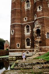 Tattershall-Castle--024.jpg