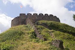 Totnes-Castle--001.jpg