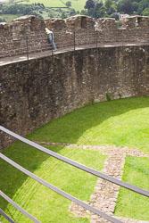 Totnes-Castle--005.jpg