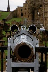 Tynemouth-Priory--004.jpg
