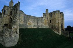 Warkworth-Castle--009.jpg