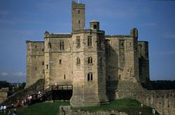Warkworth-Castle--018.jpg
