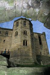Warkworth-Castle--024.jpg