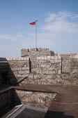 Rushen_Castle-073