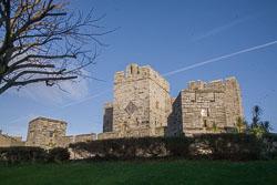 Manx_Castles