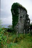 -Scottish--Castle--005