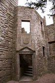 Craigmillar_Castle_-013