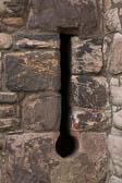 Craigmillar_Castle_-104