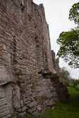 Craigmillar_Castle_-116