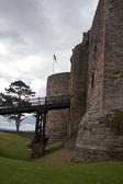 Dirleton_Castle_-011