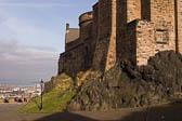 Edinburgh_Castle_-010