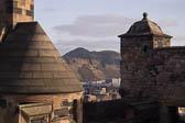 Edinburgh_Castle_-020