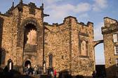 Edinburgh_Castle_-030