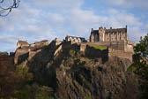 Edinburgh_Castle_-063