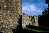 Inverlochy_Castle_-009