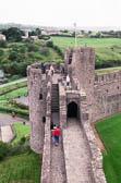 Pembroke-Castle-011