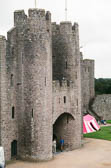 Pembroke-Castle-022