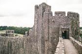 Pembroke-Castle-026