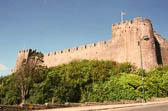 Pembroke-Castle-085