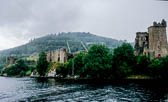 Urquhart-Castle--001