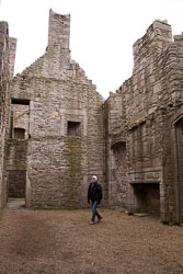 Scottish_Castles