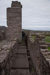 Craigmillar_Castle_-074.jpg