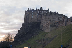 Edinburgh_Castle_-003.jpg