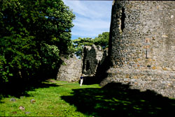 Inverlochy_Castle_-010.jpg