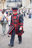 Beefeater_-001