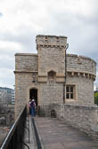 Bowyer_Tower_-005