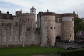 Tower-Of-London--011