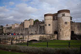 Tower-Of-London--029