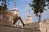 Tower-Of-London--038