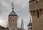 Tower_Of_London_-023