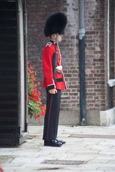 Guardsman_-012.jpg