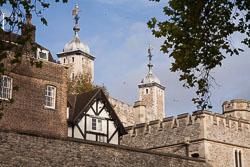 Tower-Of-London--038.jpg