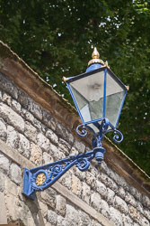 Tower_Of_London_-003.jpg