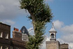 Tower_Of_London_-004.jpg